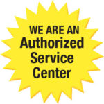 Authorized-Service-Center