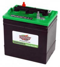 Interstate-Batteries-Workaholic-e1440529453168