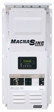 MMP_Series_inverter_5x7_white2-175x362