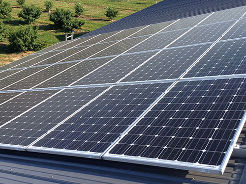 Buy Off Grid Solar Panels in PA