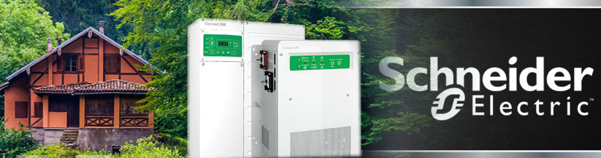 schneider-electric-inverters-for-sale1
