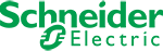 Schneider Electric Power Inverter